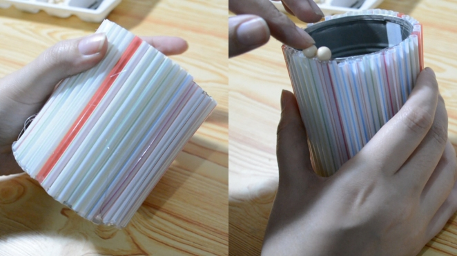 diy-pencil-holder-with-straws-3