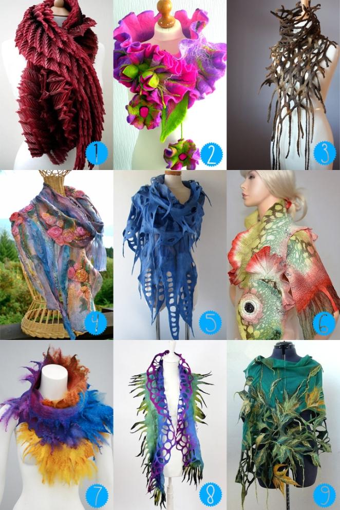 scarfs-post